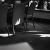 20170729   Leica MP   Sonnar   HP5+ 030