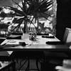 20170729   Leica MP   Sonnar   HP5+ 028
