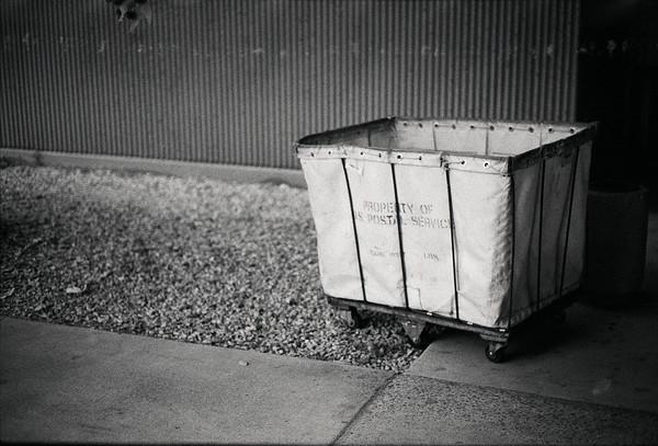 20170729 | Leica MP | Sonnar | HP5+ 019