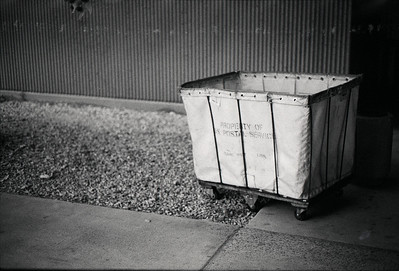 20170729 | Leica MP | Sonnar | HP5+ 019