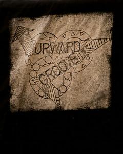 Upward Groove_AD4Q5620