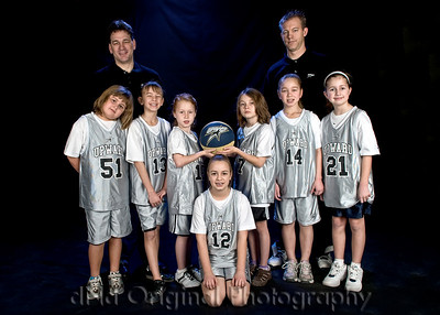 20b (Owls) Team (lucis) 7x5 crop