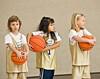 Upward Basketball Games - 013