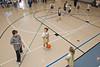 Upward Basketball Games - 190
