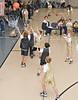 Upward Basketball Games - 334