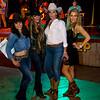 Urban Cowboy's Dance For A Cause