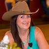 Urban Cowboy's Dance For A Cause