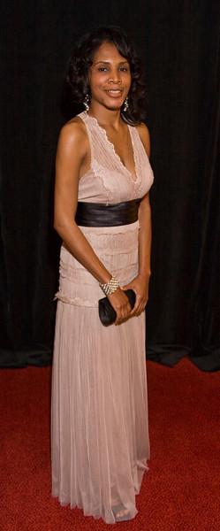 ULYP Gala 2011_119