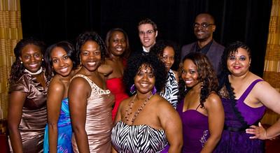ULYP Gala 2011_112