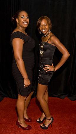 ULYP Gala 2011_106