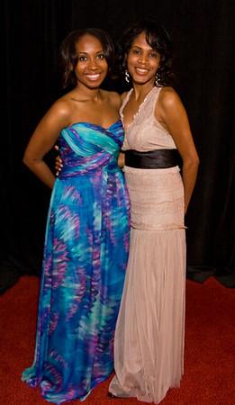 ULYP Gala 2011_115