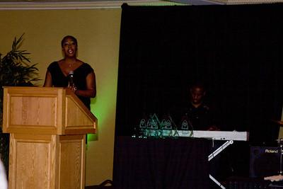 ULYP Gala 2011_11