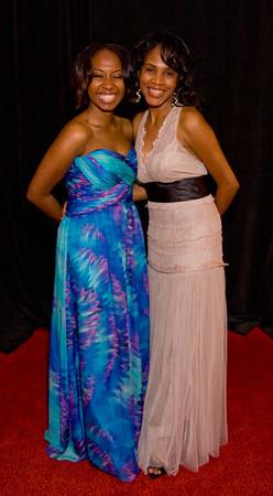 ULYP Gala 2011_114