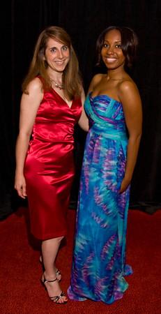 ULYP Gala 2011_116