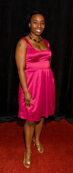 ULYP Gala 2011_123