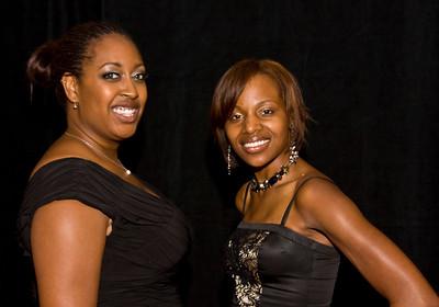 ULYP Gala 2011_107