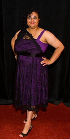 ULYP Gala 2011_111