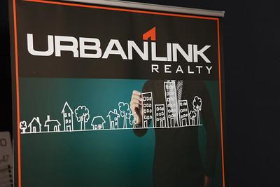 UrbanLink party-17
