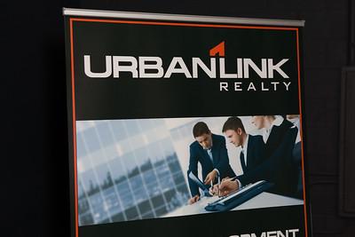 UrbanLink party-19