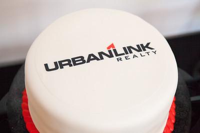 UrbanLink party-22