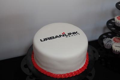 UrbanLink party-23