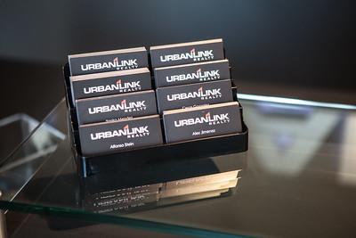 UrbanLink party-4