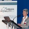 Urban Mobility 3.0