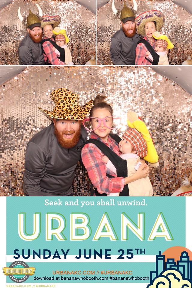 2017June25-Urbana-KC-BananaWhoBooth-0284