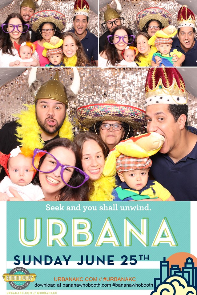 2017June25-Urbana-KC-BananaWhoBooth-0393