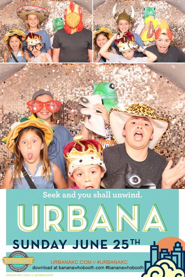 2017June25-Urbana-KC-BananaWhoBooth-0091