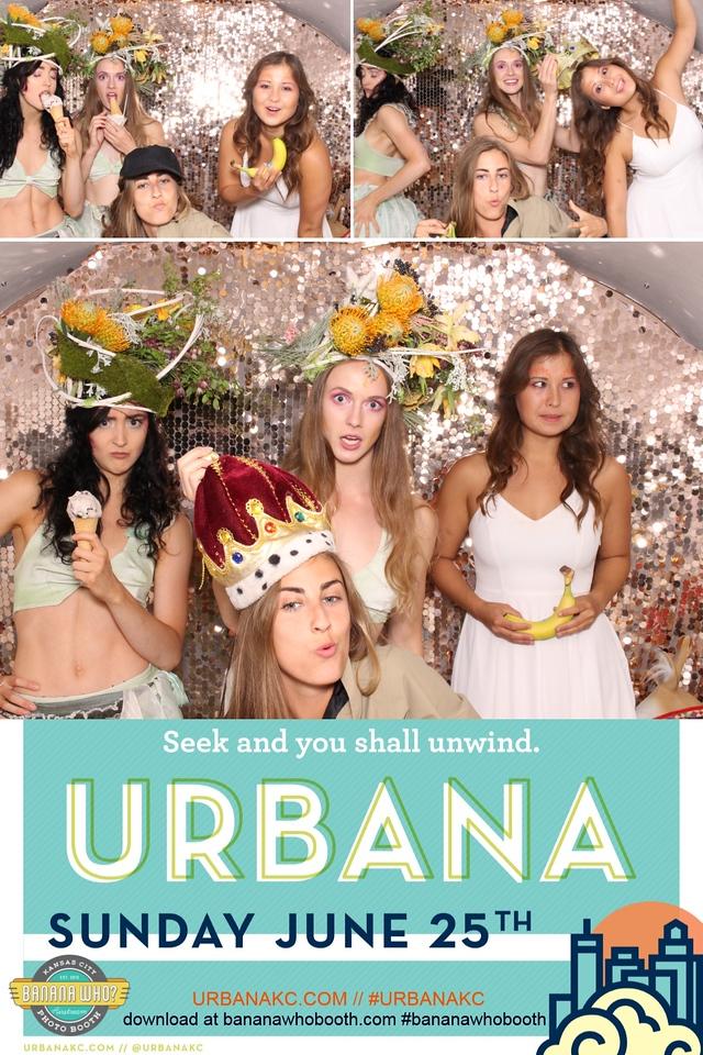 2017June25-Urbana-KC-BananaWhoBooth-0302