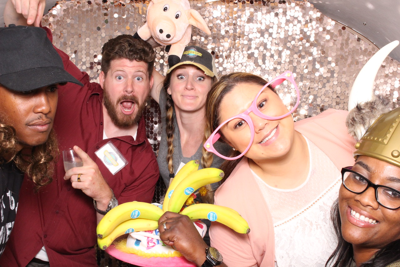 2017June25-Urbana-KC-BananaWhoBooth-0287