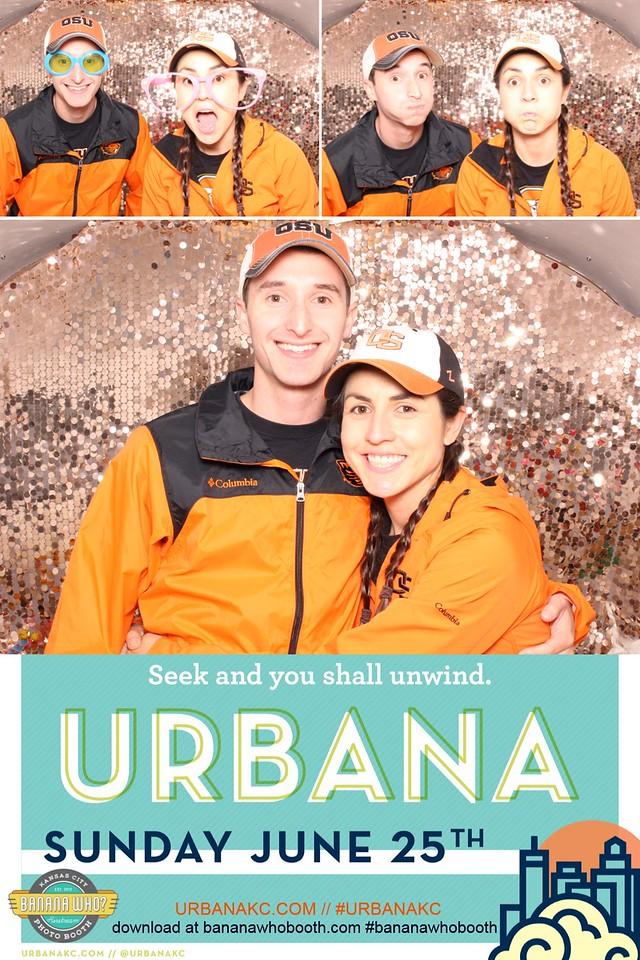 2017June25-Urbana-KC-BananaWhoBooth-0236