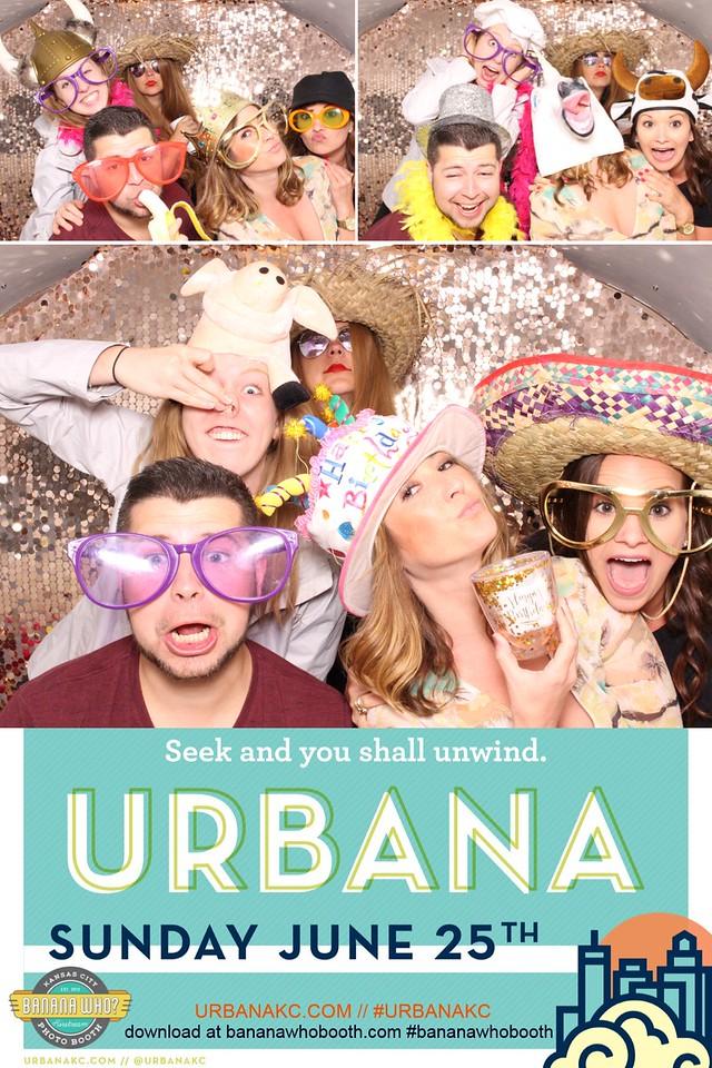 2017June25-Urbana-KC-BananaWhoBooth-0339