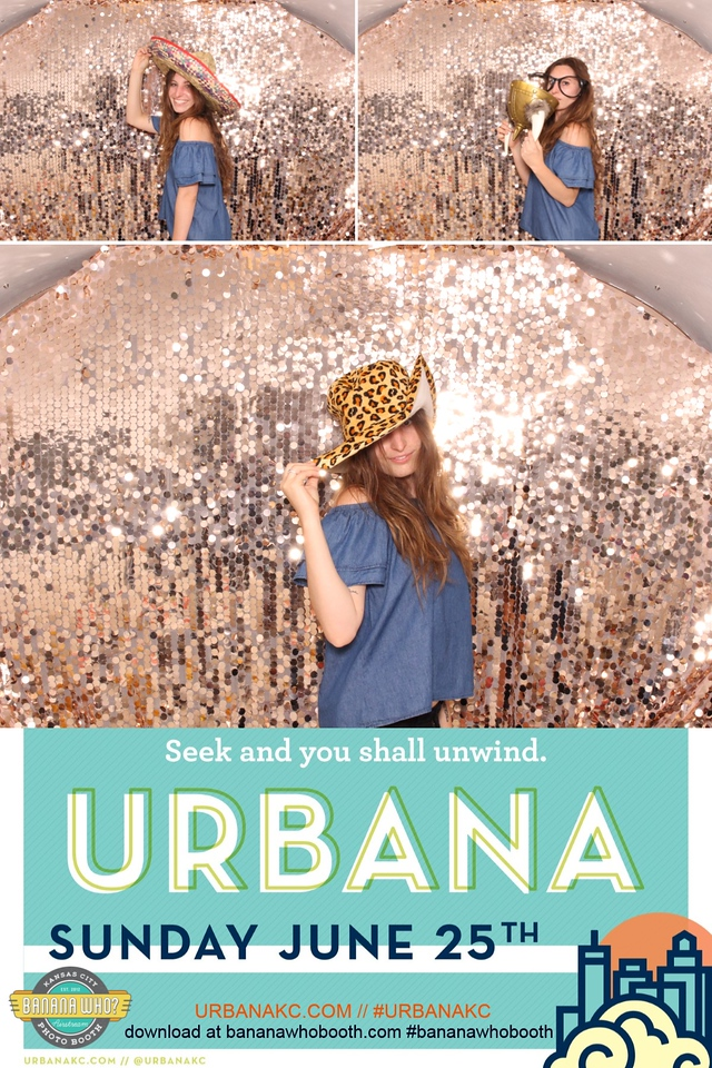 2017June25-Urbana-KC-BananaWhoBooth-0041