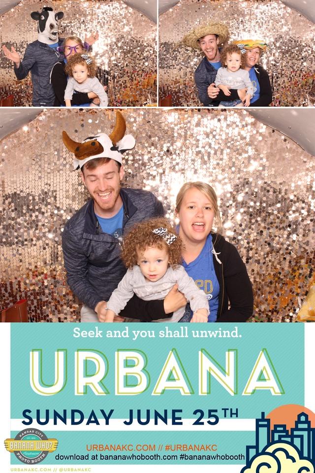 2017June25-Urbana-KC-BananaWhoBooth-0254
