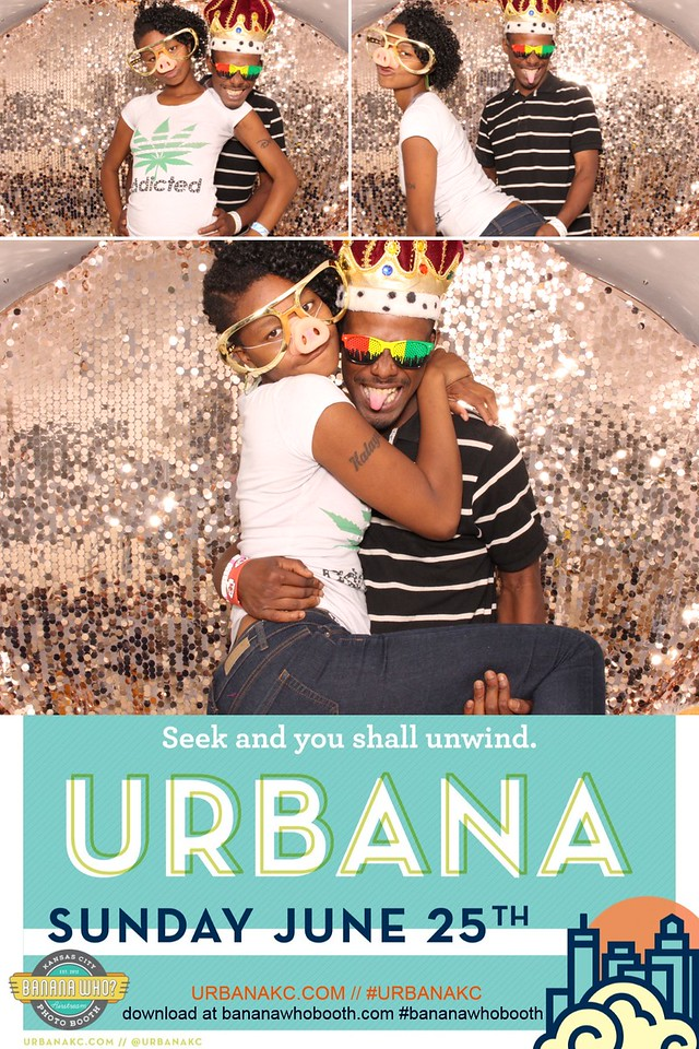2017June25-Urbana-KC-BananaWhoBooth-0061