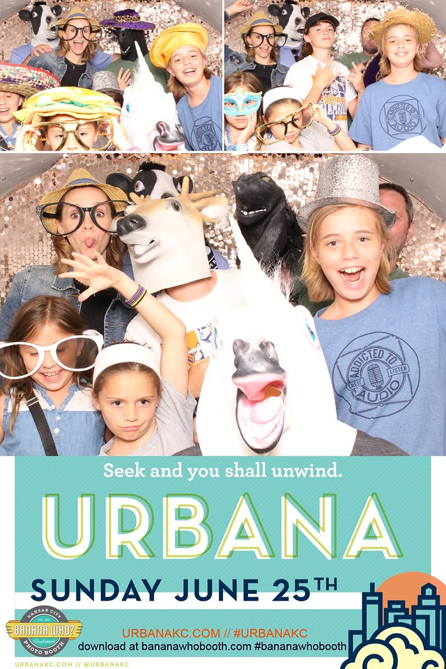 2017June25-Urbana-KC-BananaWhoBooth-0097