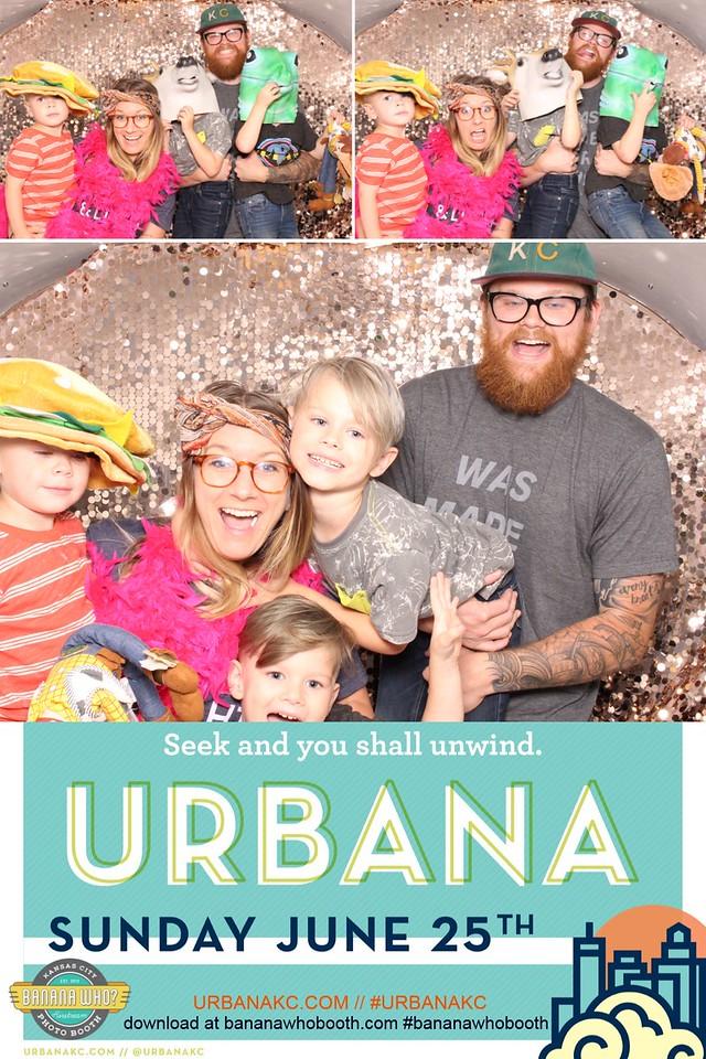 2017June25-Urbana-KC-BananaWhoBooth-0079