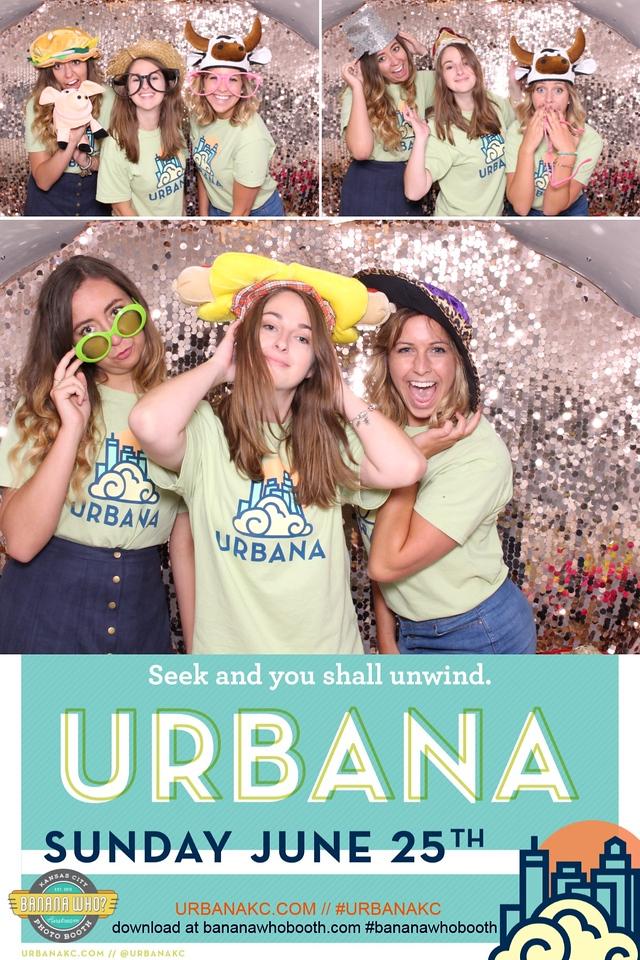 2017June25-Urbana-KC-BananaWhoBooth-0363