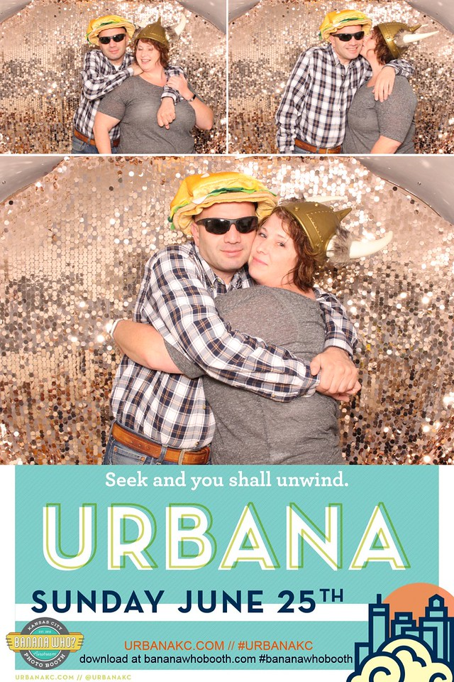 2017June25-Urbana-KC-BananaWhoBooth-0067