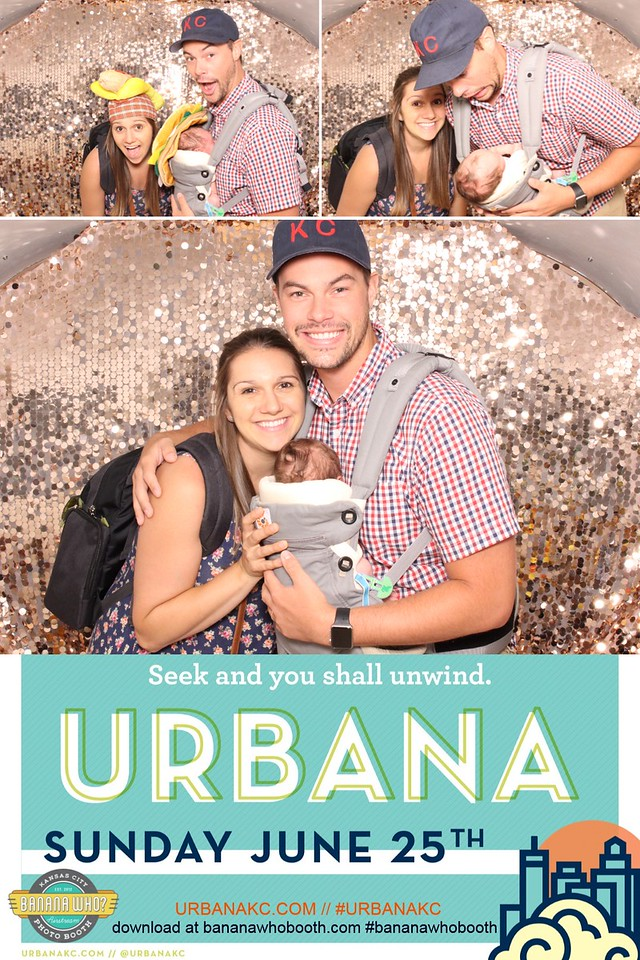 2017June25-Urbana-KC-BananaWhoBooth-0073