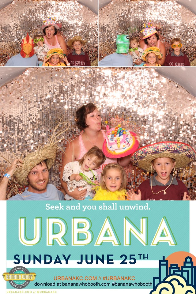 2017June25-Urbana-KC-BananaWhoBooth-0351
