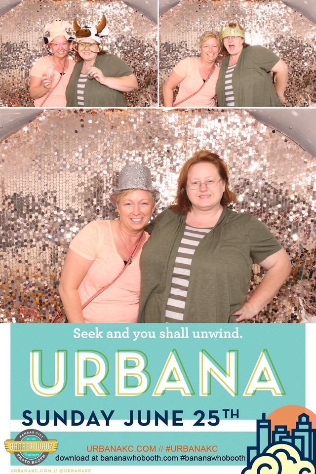 2017June25-Urbana-KC-BananaWhoBooth-0242