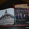 Urma - Concert la Teatrul National din Cluj Napoca