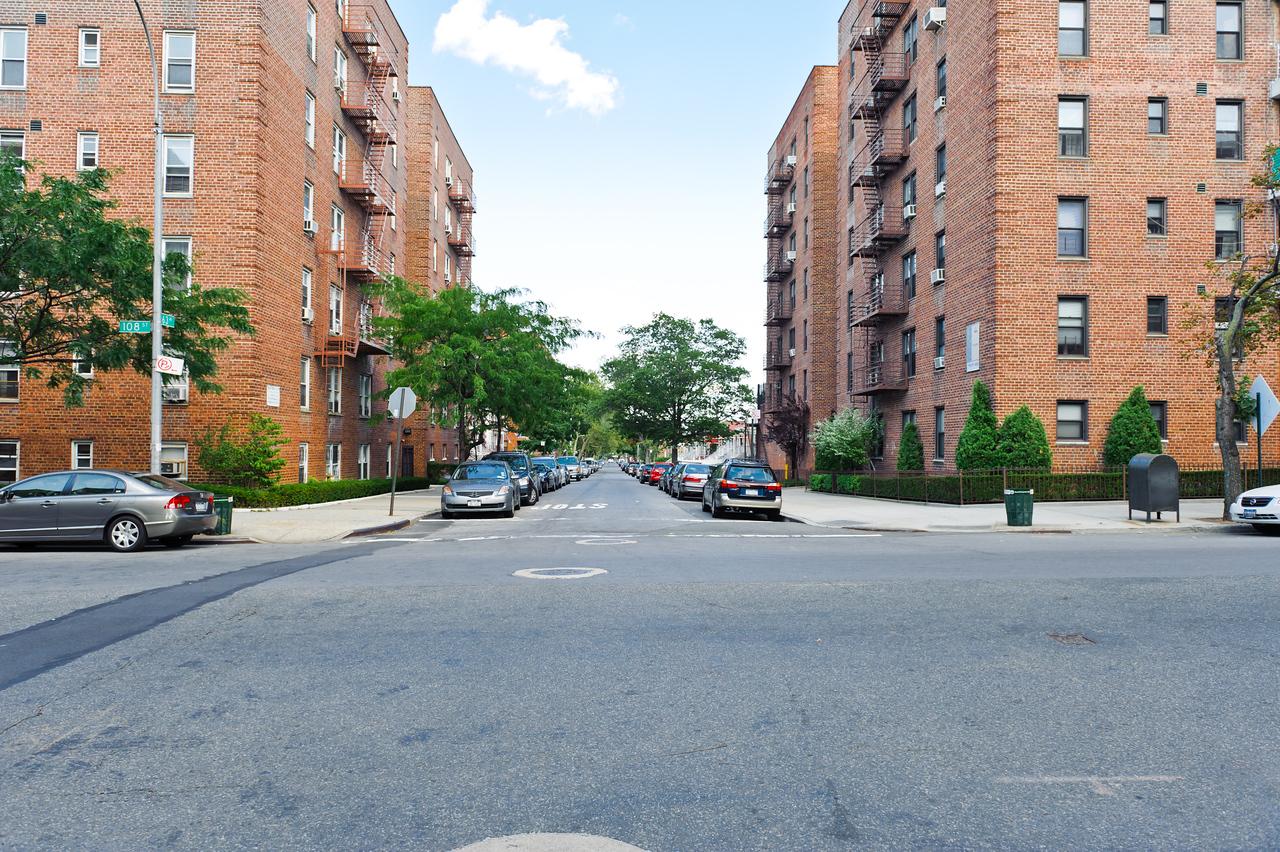 108-th street
