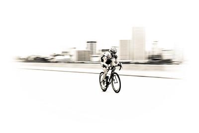 Richmond Time Trial-002