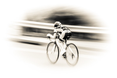Richmond Time Trial-007