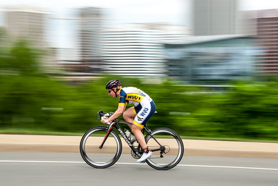 USA Cycling Collegiate Nationals, <br>May 2, 2014