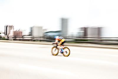 Richmond Time Trial-015